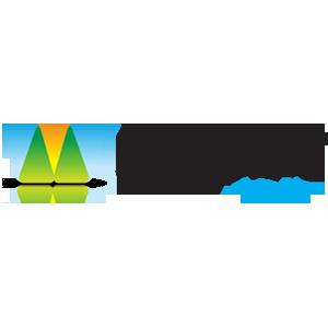 (c) Webcom-media.by